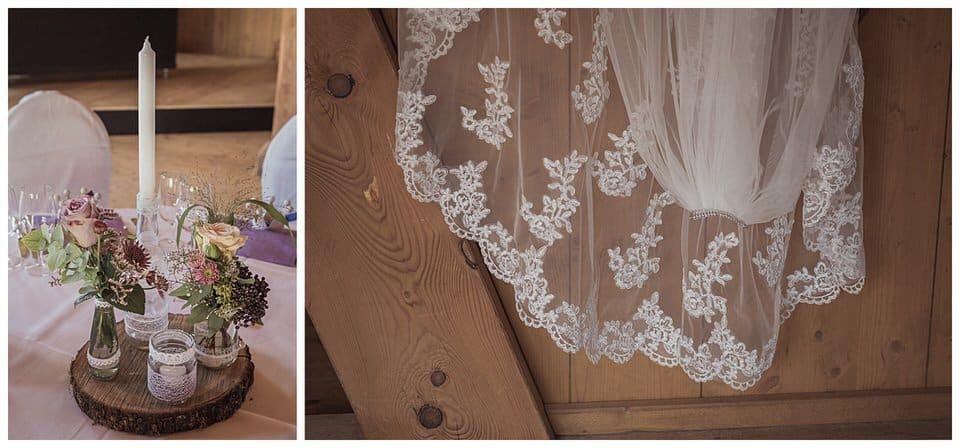 Hochzeitslokation Frauenfeld