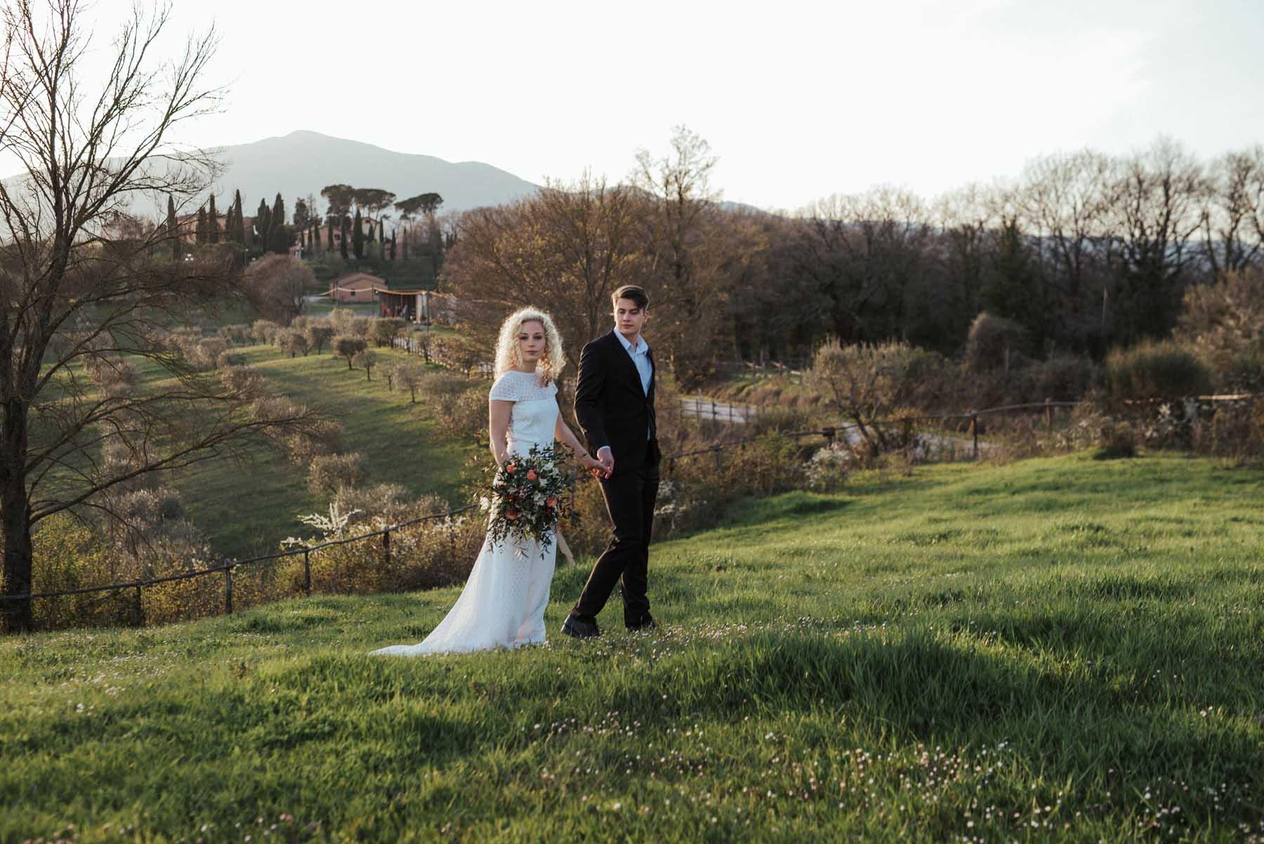 Destination Wedding Hochzeitsfotograf Schweiz