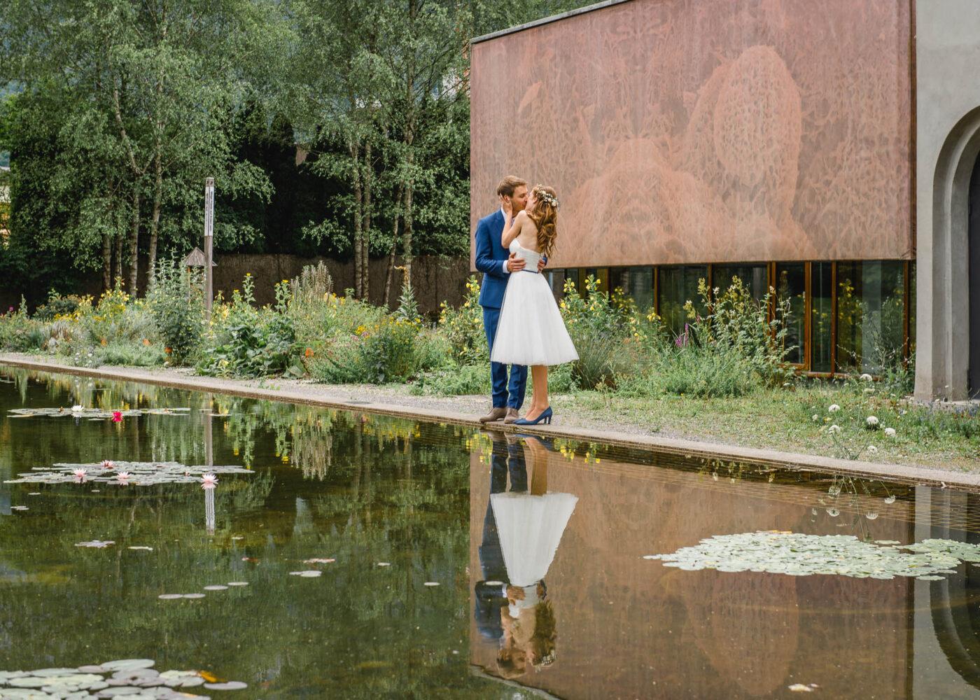 Hochzeitsfotograf Elfi Rasser 11i-photography