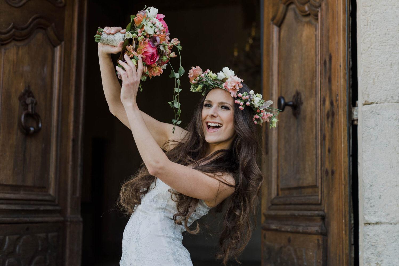 Hochzeitsfotograf 11i-photography