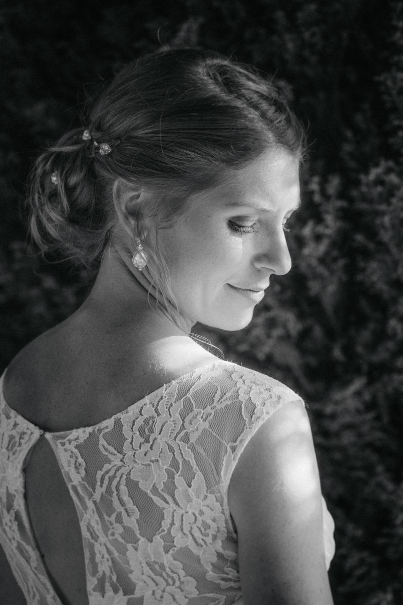 Hochzeitsfotograf Zürich Wedding Photographer 01-10