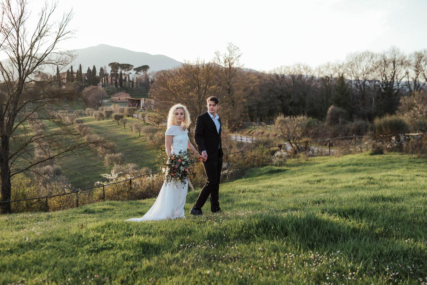 stilvolle Hochzeitsbilder 11i-photography 01