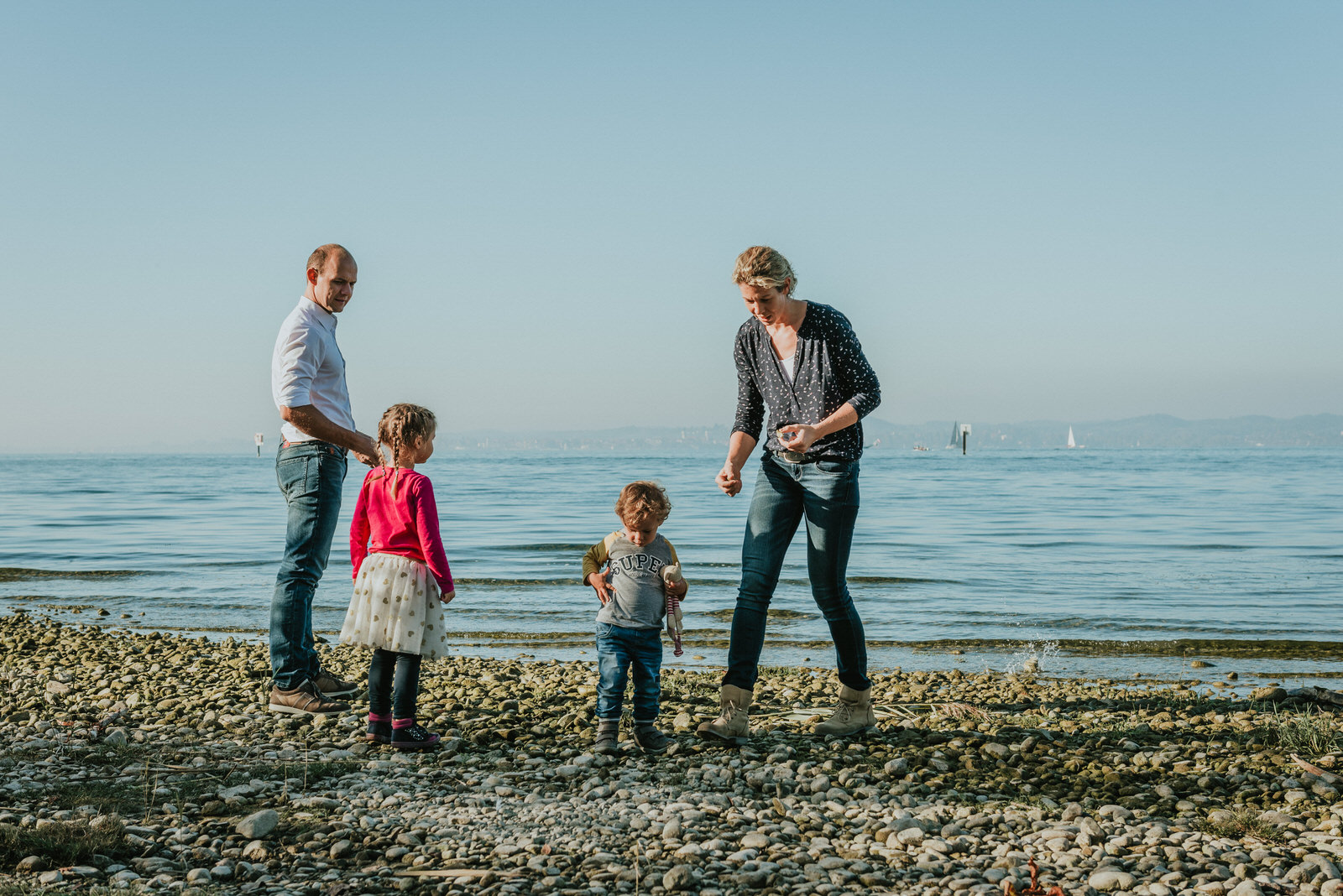 Familienfotograf Bodensee