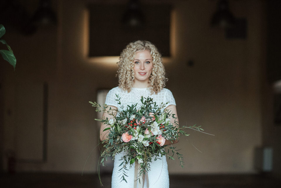 Destination-Wedding-Poggiovalle-Country-House-Tuscany-11i-photography