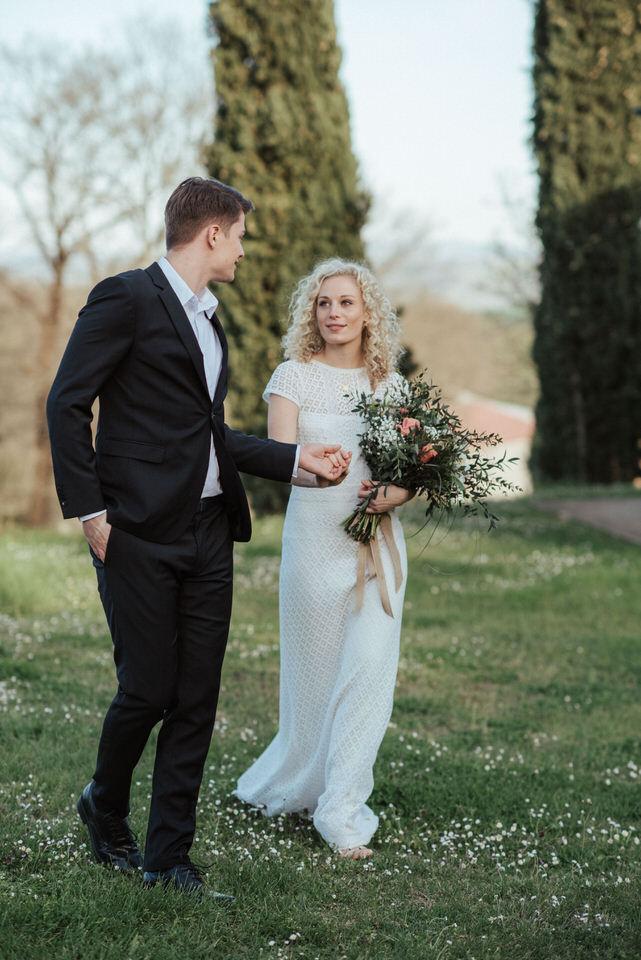 Hochzeitsfotograf-Zürich-Toskana-Hochzeit