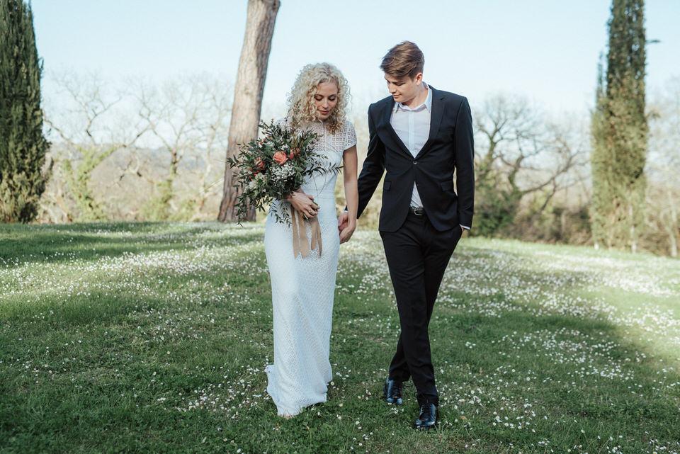 Wedding-Workshop-in-der-Toscana