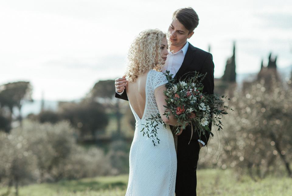 Hochzeiten Hochzeitsfotograf Zürich Schweiz
