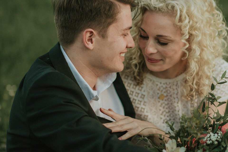 Hochzeitsfotograf-ToskanaHochzeitsfotograf-Toskana