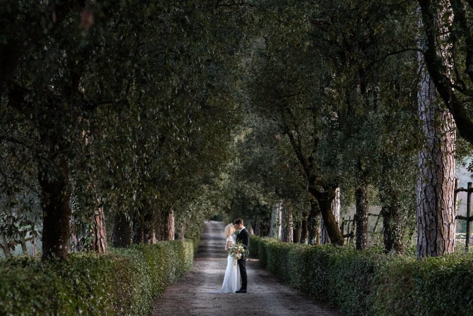 Hochzeitsfotograf Schweiz Destination Wedding Hochzeitsreportage