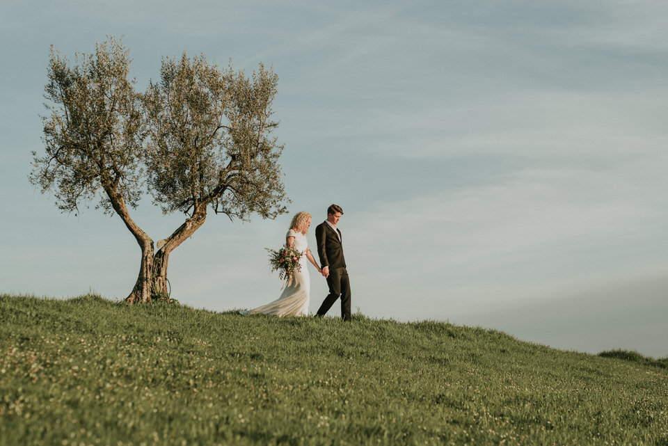 Wedding-Workshop-in-der-Toscana