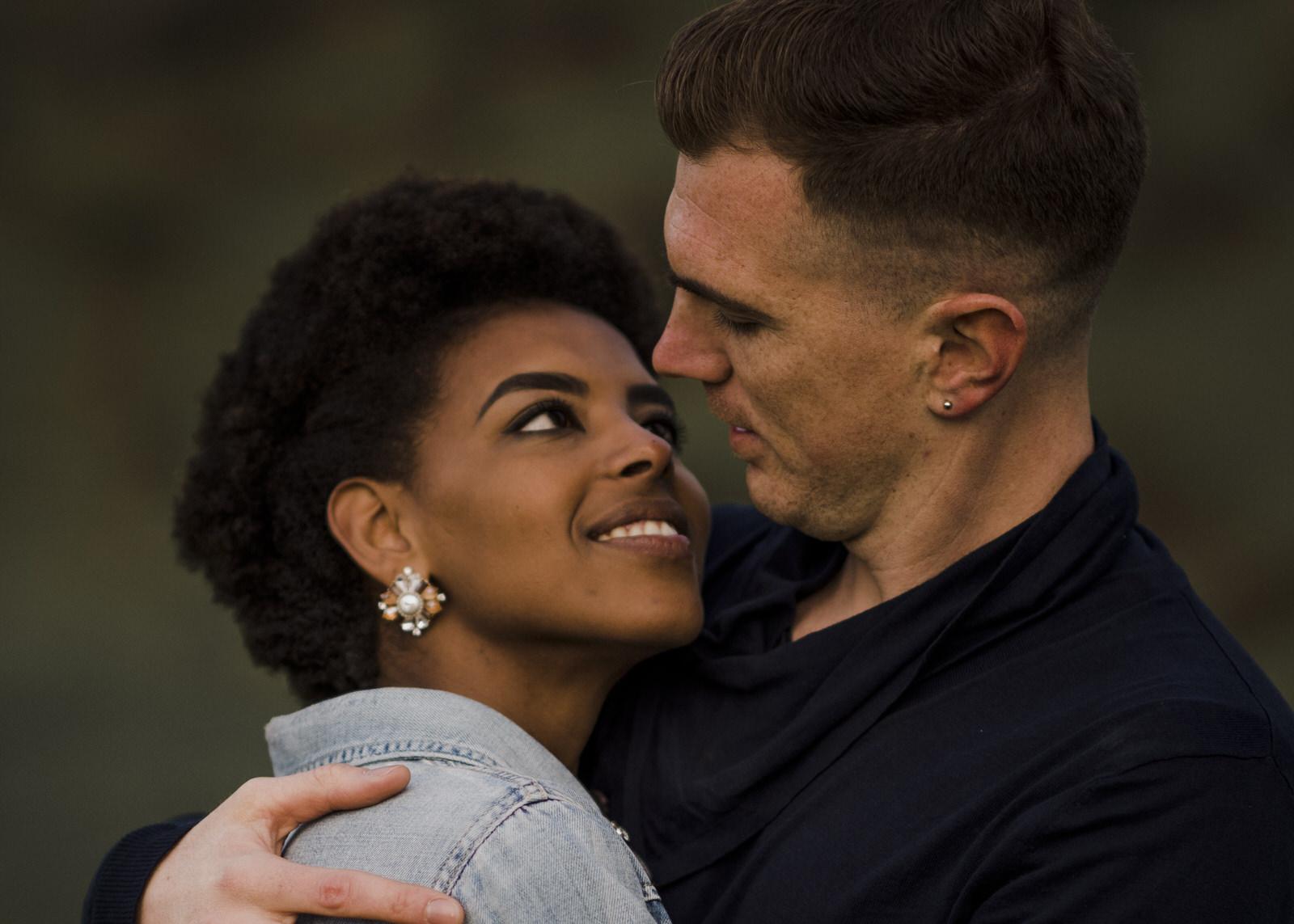 Verlobungsshooting-Hochzeitsfotograf-Zürich