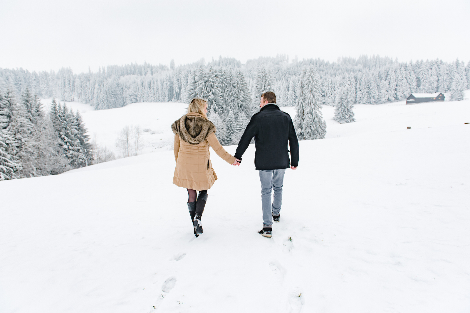 Verlobungsshooting-in-Heiden