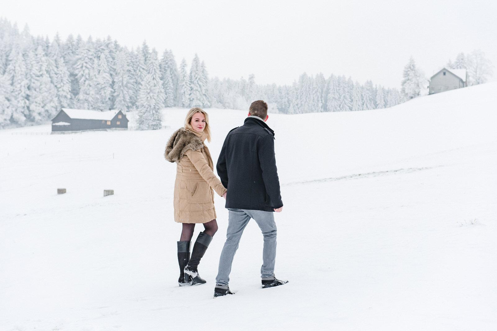 Engagement-Shooting-Hochzeitsfotograf-Zürich