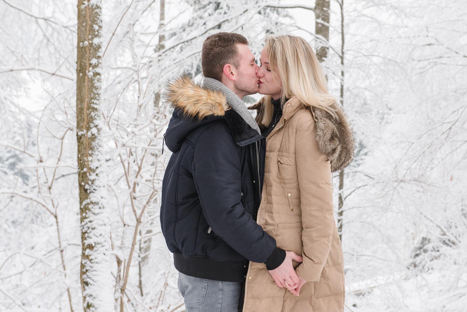 Verlobung-Shooting-Hochzeitsfotograf-Schweiz