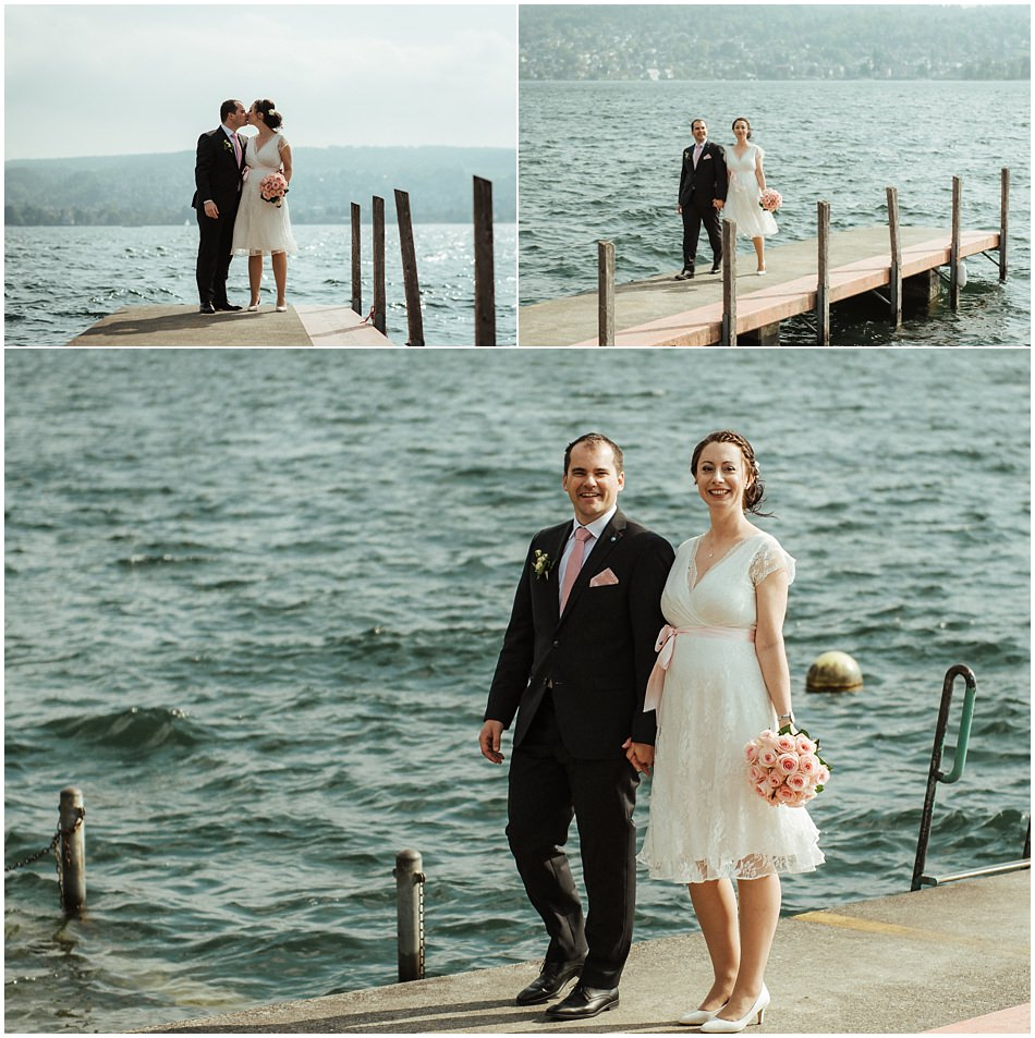 Brautpaarbilder--am-Zürichsee