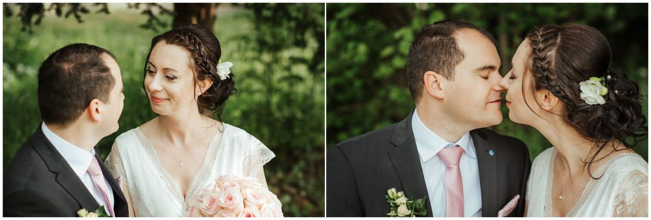 Brautpaarbilder-Zürichsee
