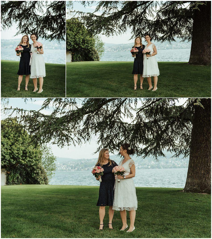 Brautpaarbilder-Zürichsee-Hochzeitsfotograf-Zürich