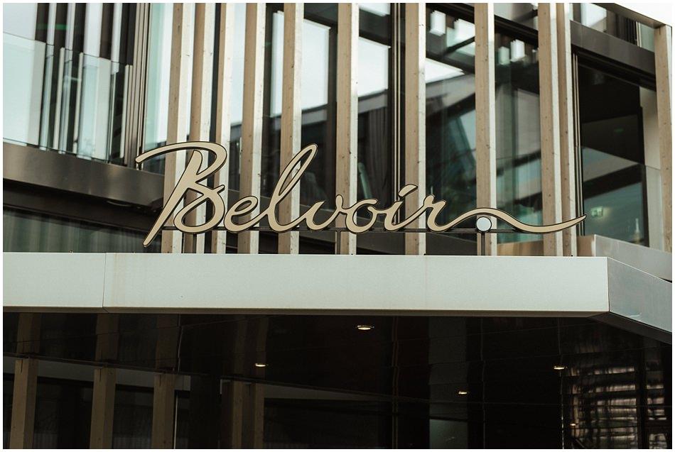 Hochzeitsbrunch-im-Hotel-Belvoir
