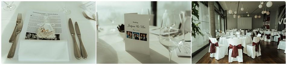 Hochzeitsdekoration-im-Hotel-Belvoir-Zürich