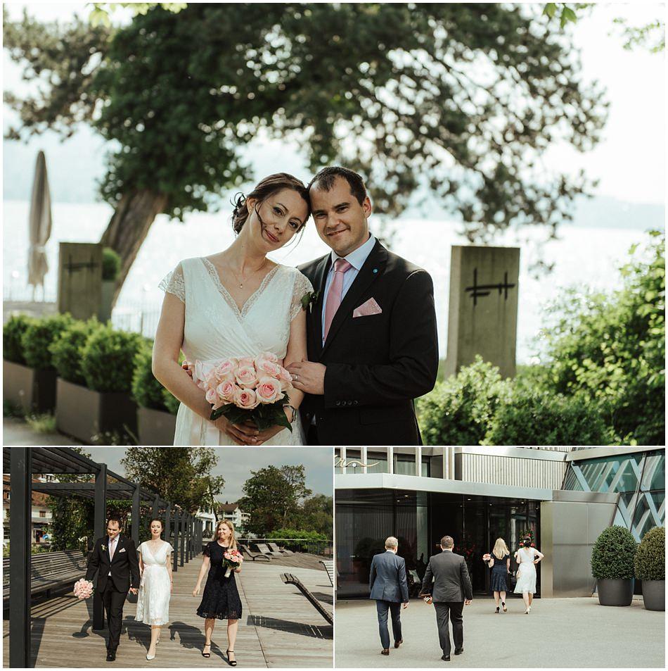 Hochzeit-am-Zürichsee-Hochzeitsfotograf
