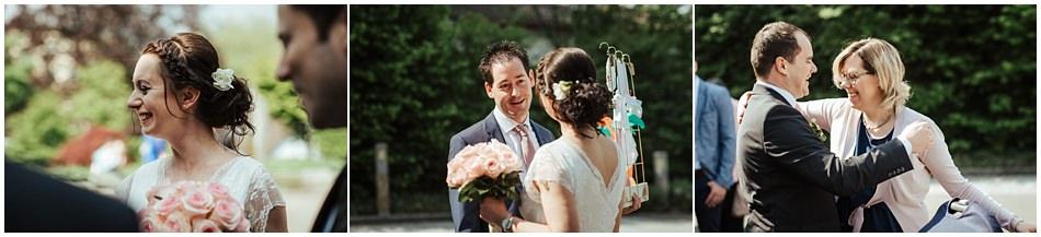 Hochzeitsbrunch-im-Hotel-Belvoir-Hochzeitsfotograf-Schweiz