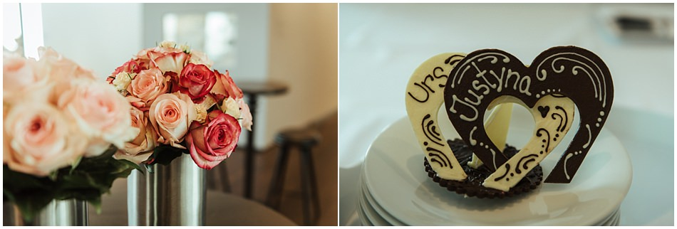Hochzeitsbilder-Hotel-Belvoir-Hochzeitsfotograf-Zürich