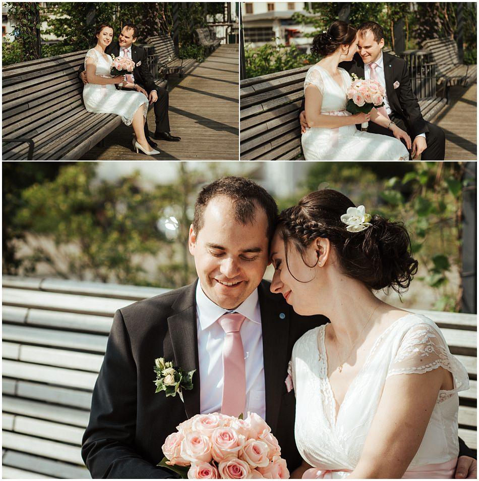 Brautpaar-Shooting-am-Zürichsee