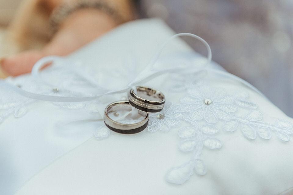 Zivile Trauung Hochzeitsreportage Schweiz Hochzeitsfotograf