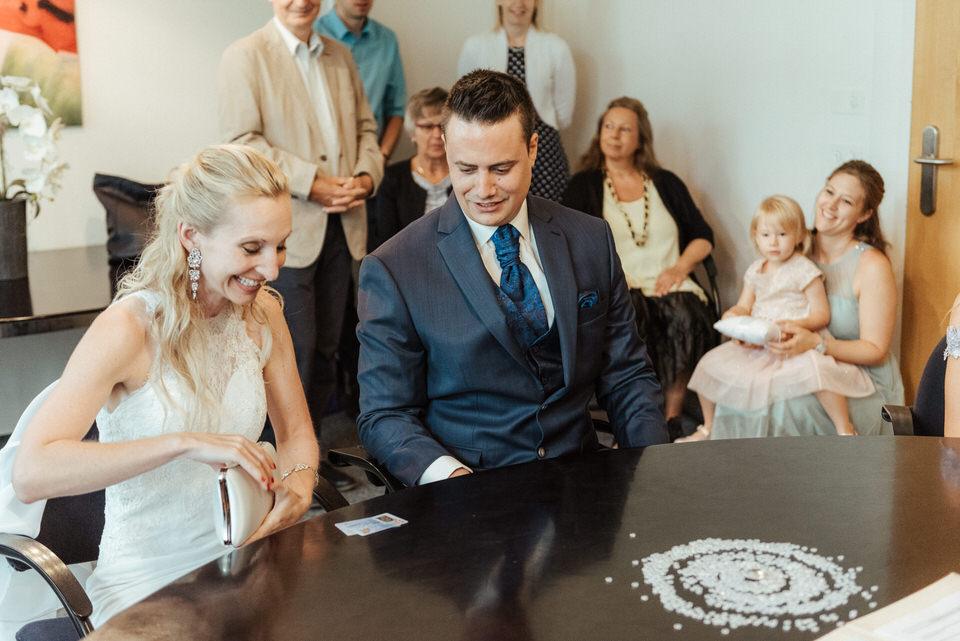 Hochzeit in Dietikon_Hochzeitsreportage Schweiz_Hochzeitsfotograf_
