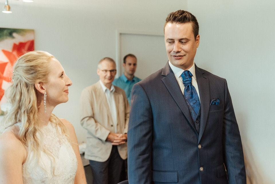 Hochzeit-in-Dietiion-Hochzeitsfotograf-Zürich