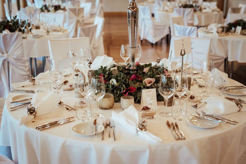 Hochzeitsfotograf Schloss Laufen