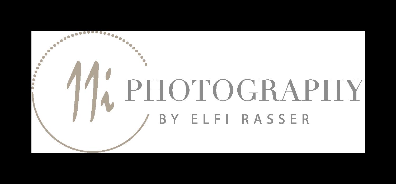 Hochzeits- und Portrait Fotografin aus Zürich - tätig in der ganzen Schweiz