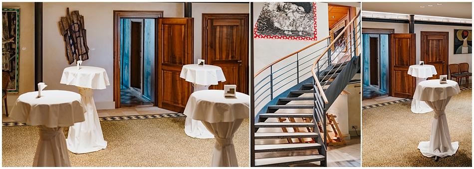 Romantik Seehotel in Küsnacht