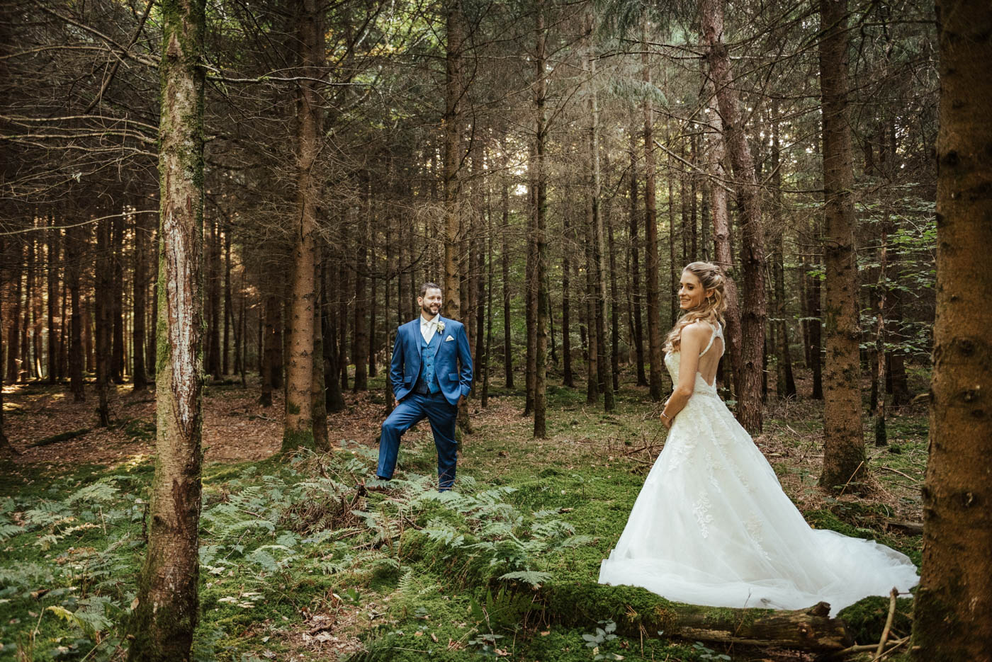 Hochzeitsfotograf Zürich tätig in der ganzen Schweiz Hochzeitsreportage Schweiz