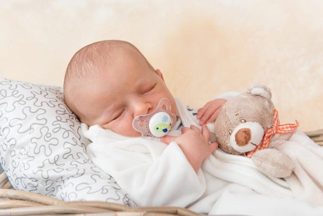 Familienportraits Babybauch Shooting Newborn Fotografie