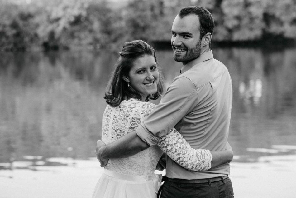 Hochzeitsfotograf Schweiz Preise