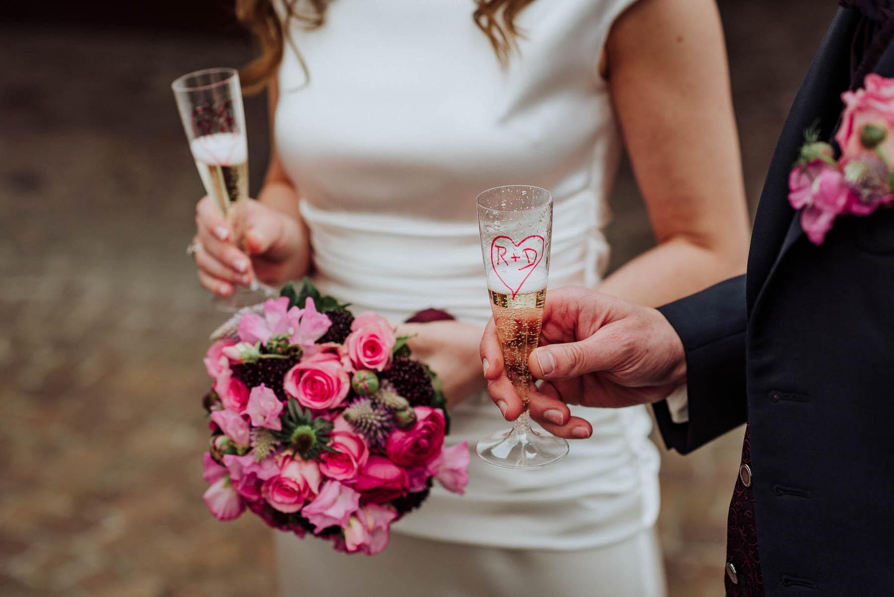Hochzeitsfotograf am Pfäffikersee