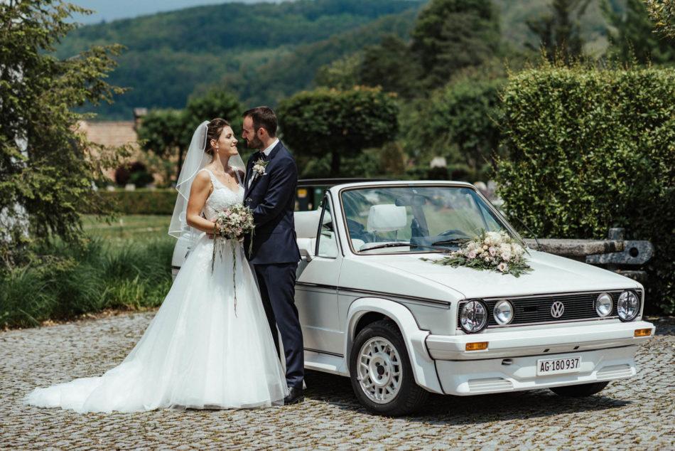VW-Golf-Cabrio