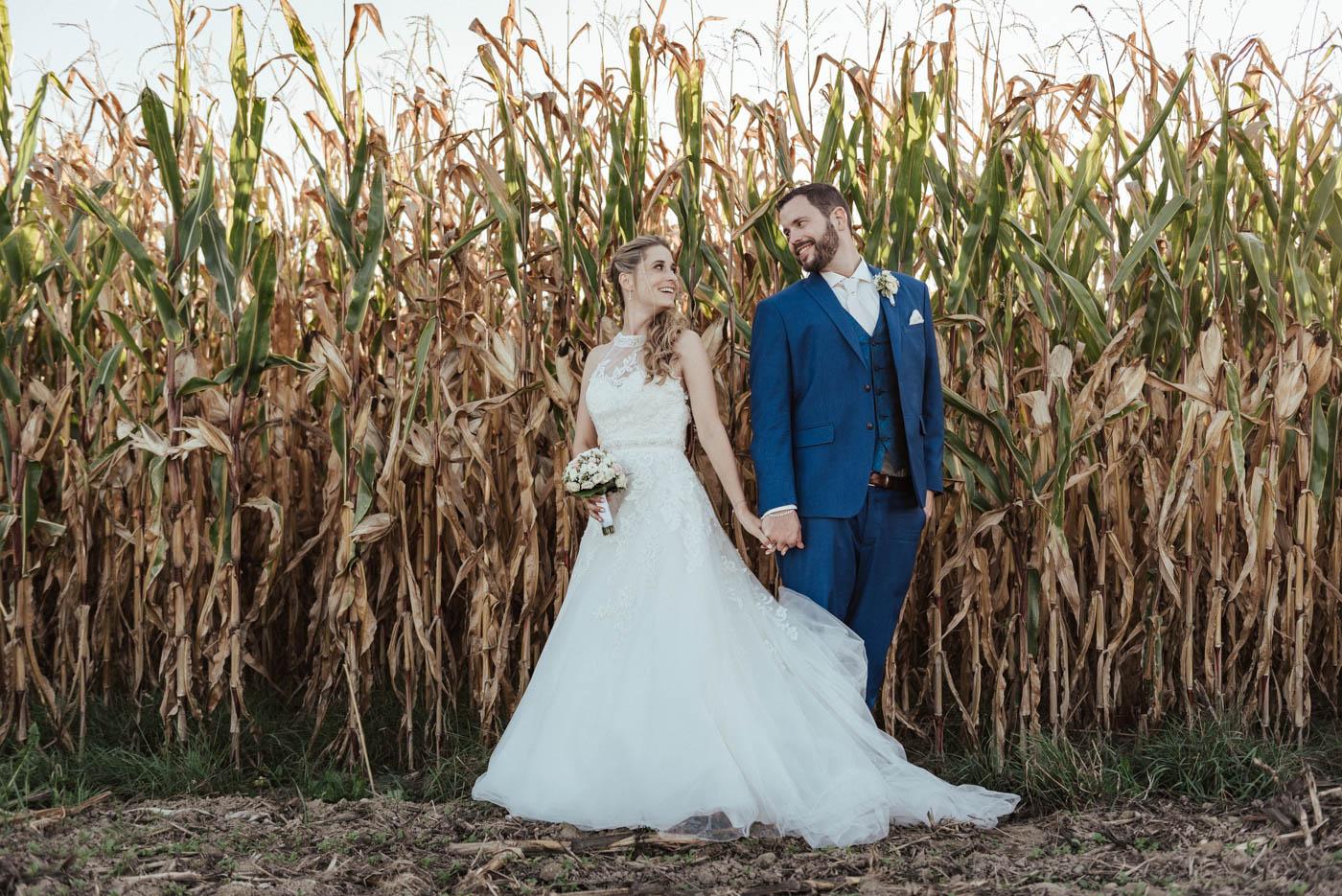 Hochzeitsfotograf Schweiz Hochzeitsreportage