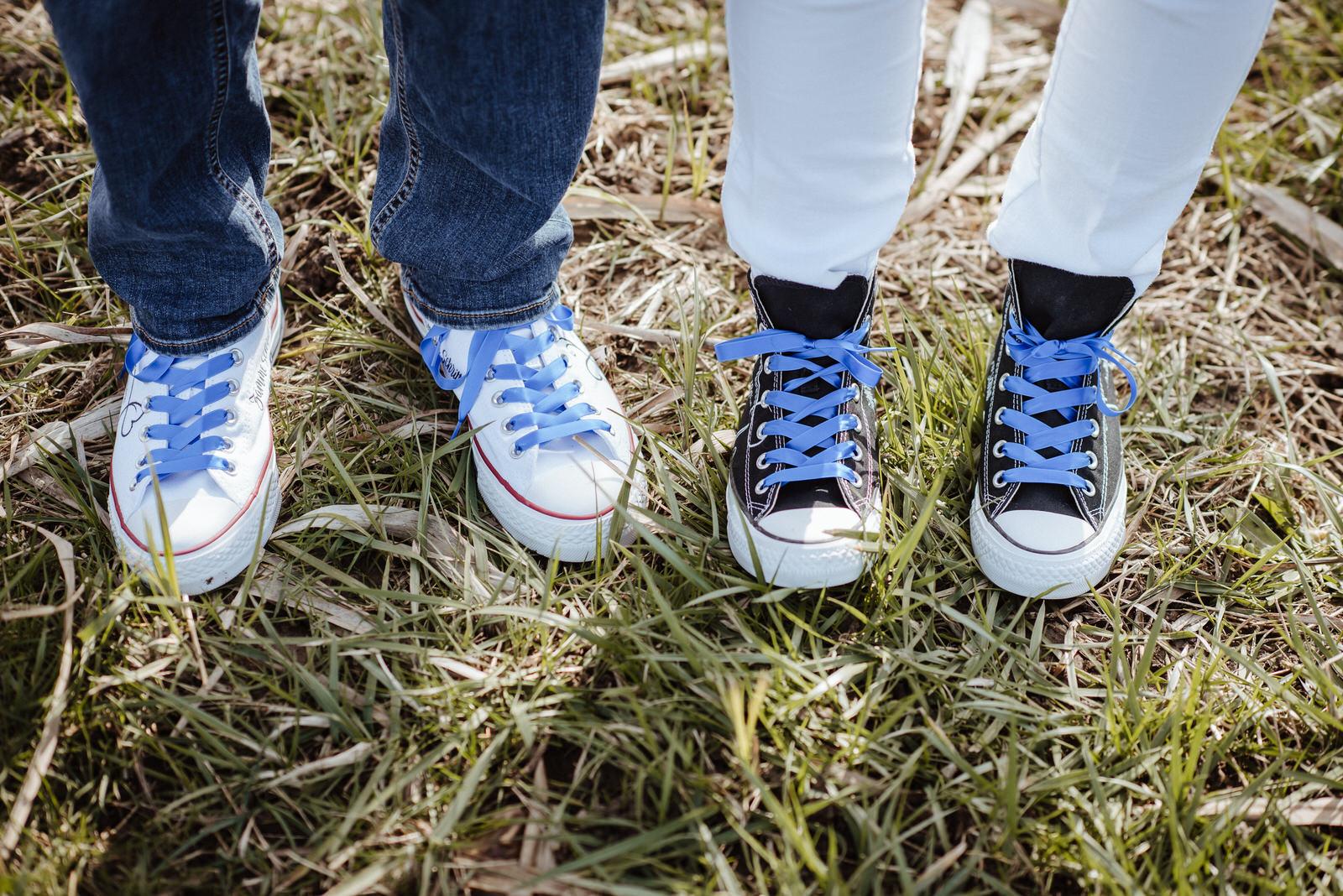 Engagement Sooting Ramona & Daniel 11i-photography.com