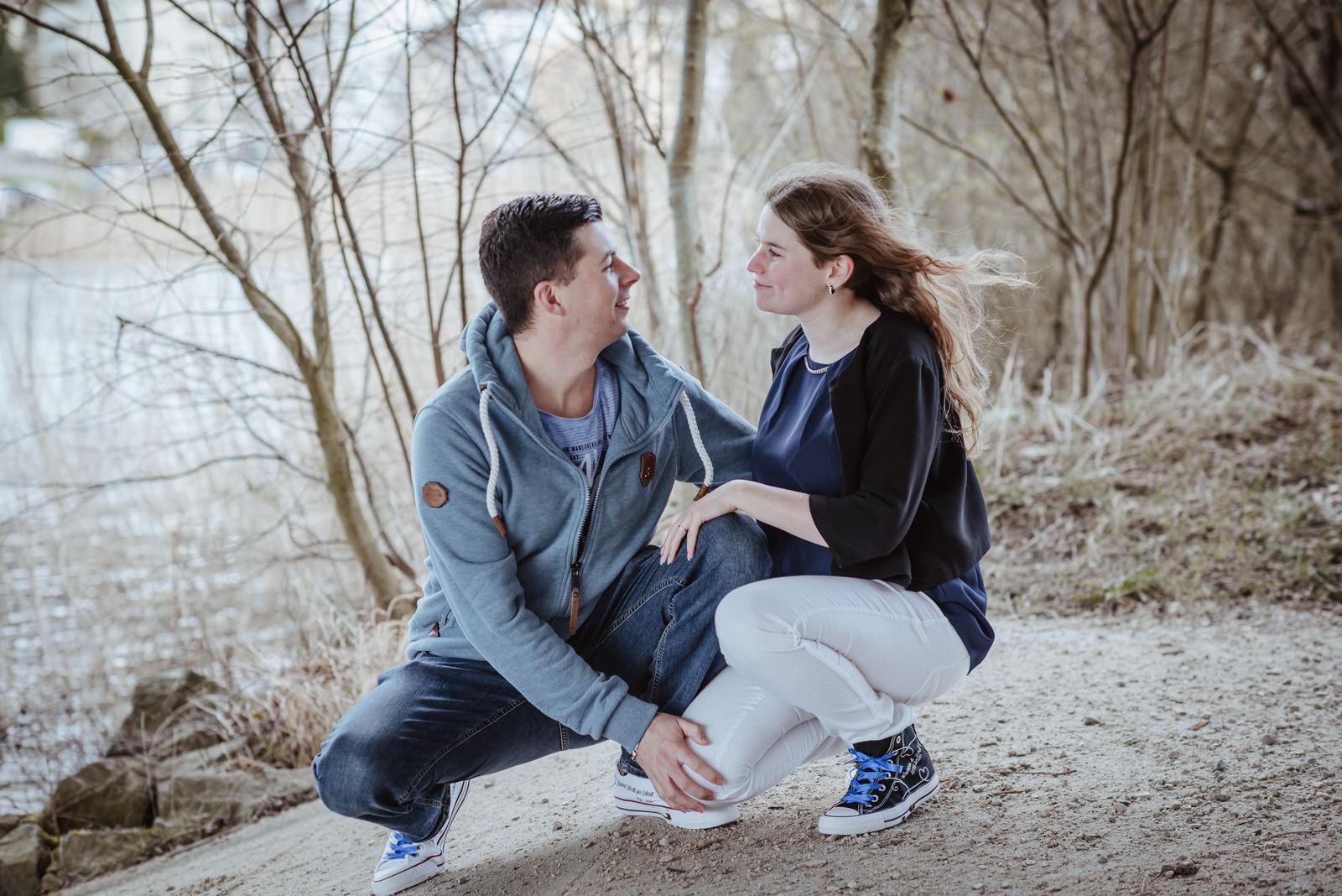Engagement Shooting vor der Hochzeit 11i-photography.com