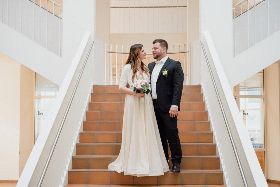 Zivile Trauung Dietikon Hochzeitsfotograf Zürich