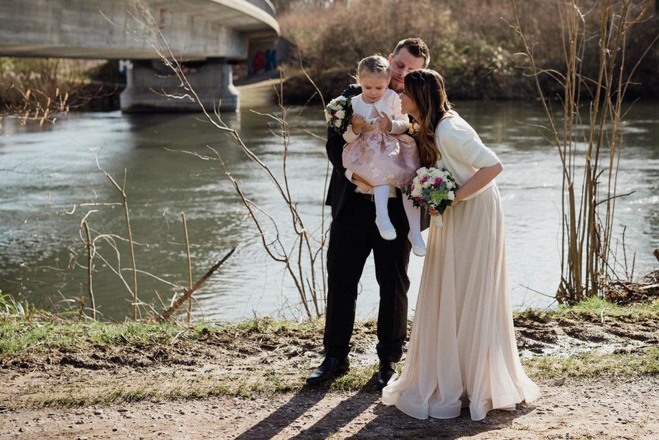 Hochzeitsfotograf Zürich Schweiz stilvolle Hochzeitsbilder Hochzeitsreportage