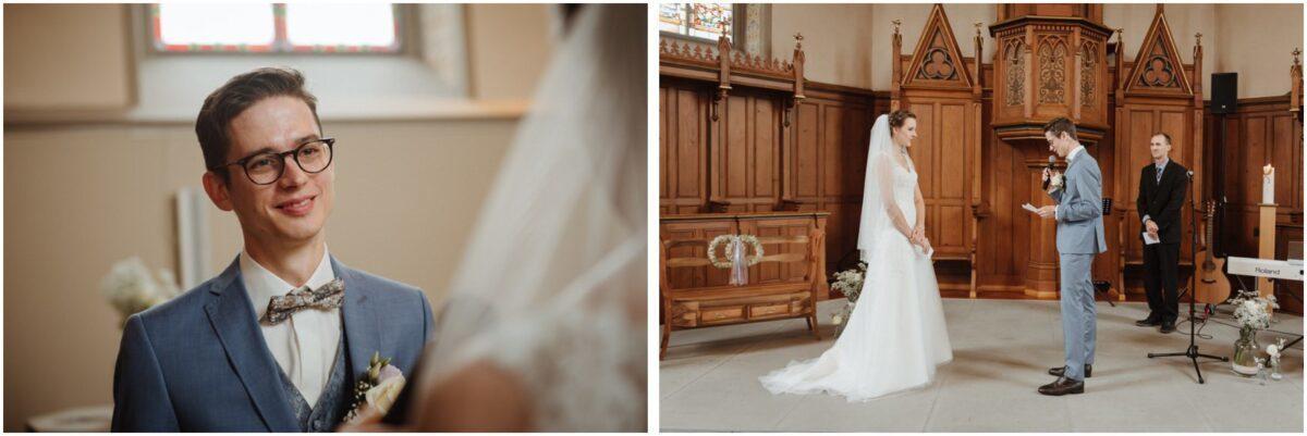 Hochzeit im Aargau Mühlerama Seon