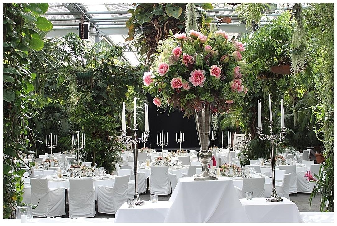 Hochzeitslocation Giardino Verde
