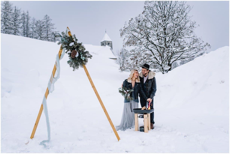 Hochzeitsfotograf Preise Zürich Schweiz
