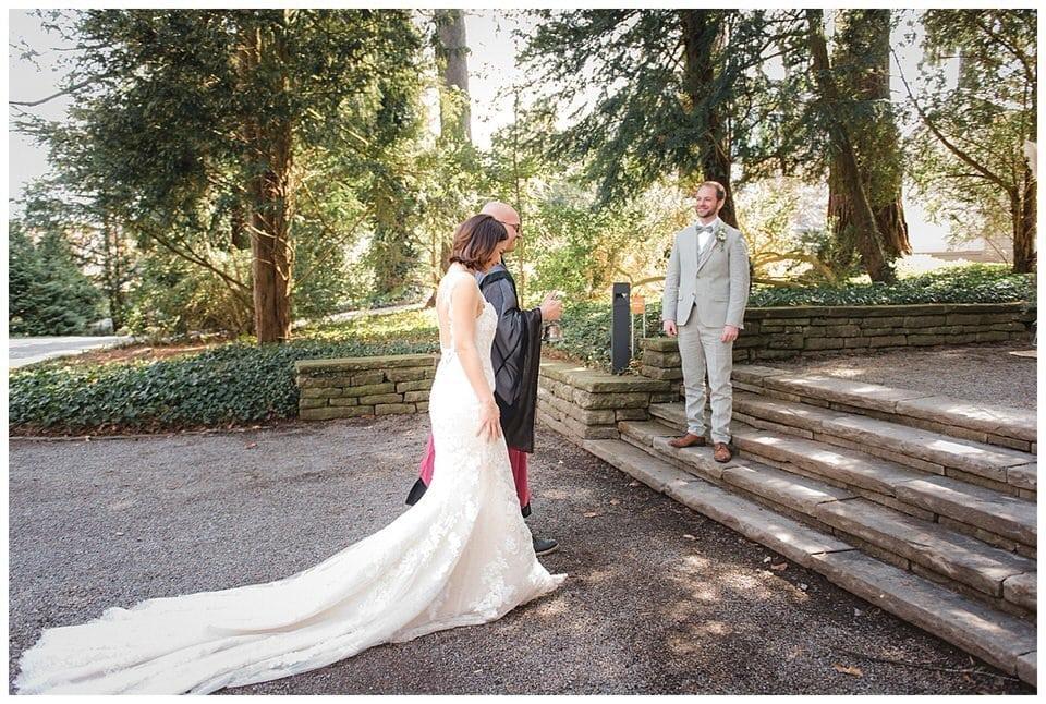 Hochzeitslocation Thalvie