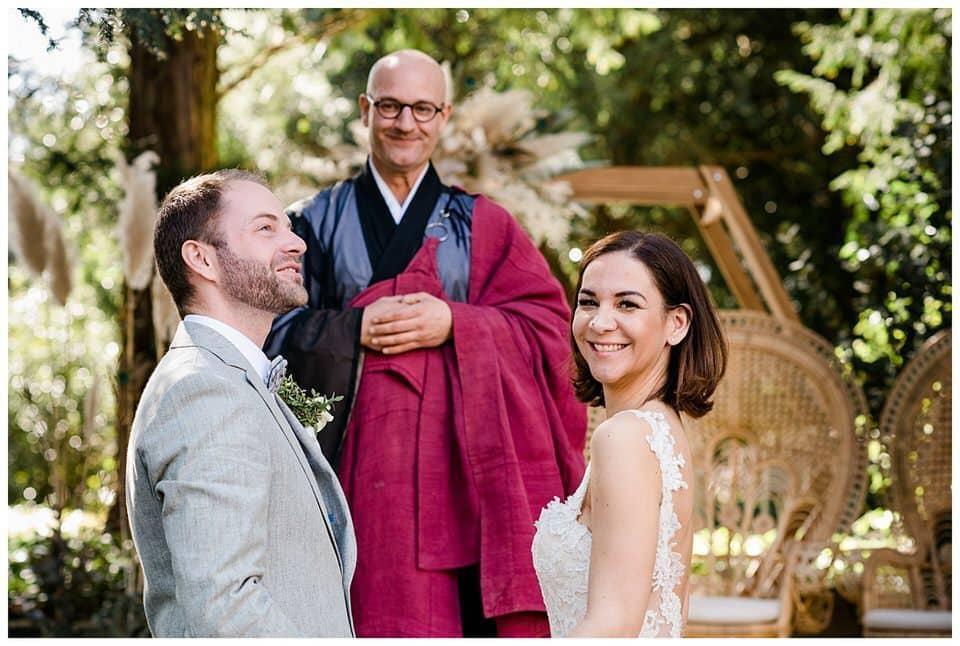 Hochzeitsfotografie Preise Schweiz