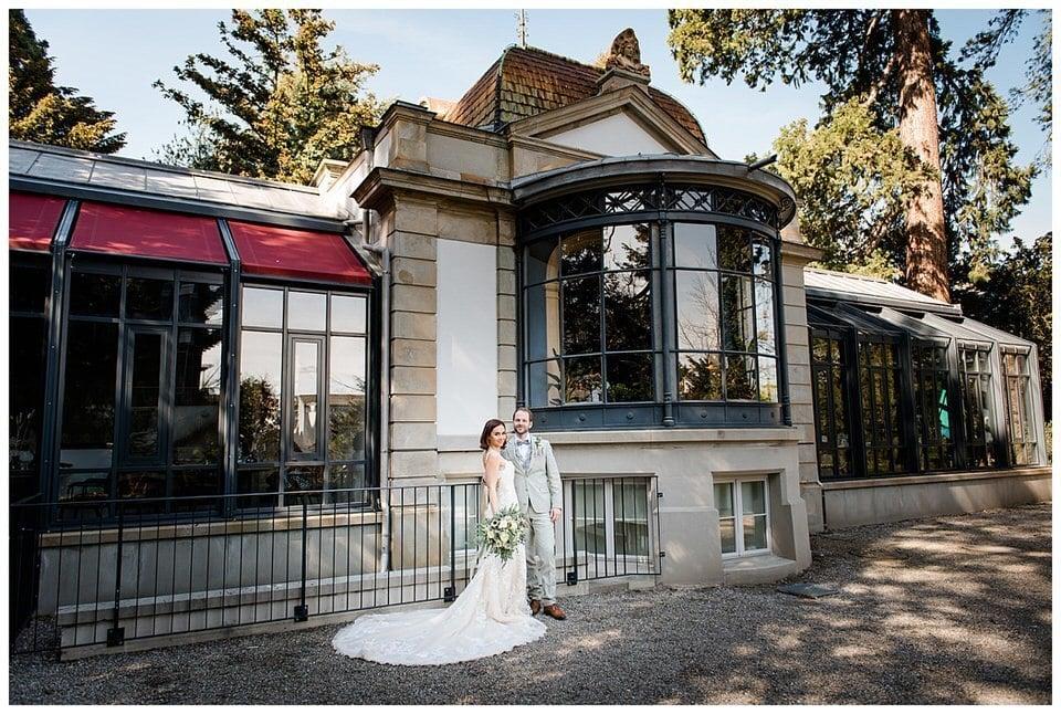 Hochzeitsfotograf Zürich Preise